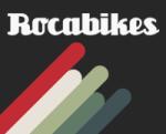 logo-web-3