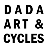 DADA ART & CYCLES 04