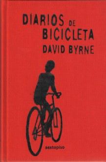diarios de bicicleta alta