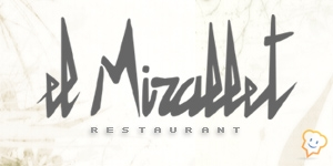 El-Mirallet-10630