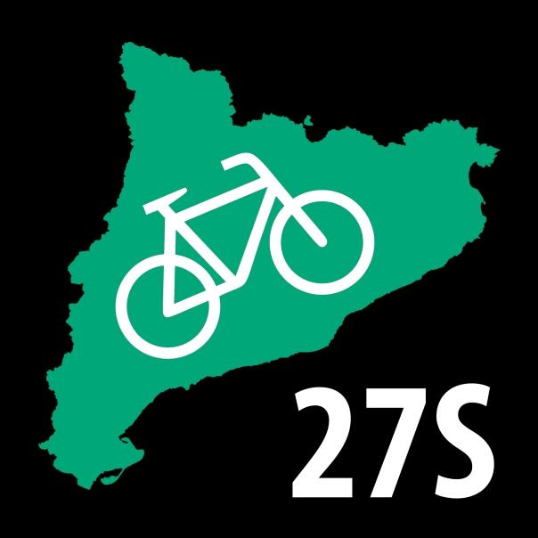 ICON manifestciclista27s gran