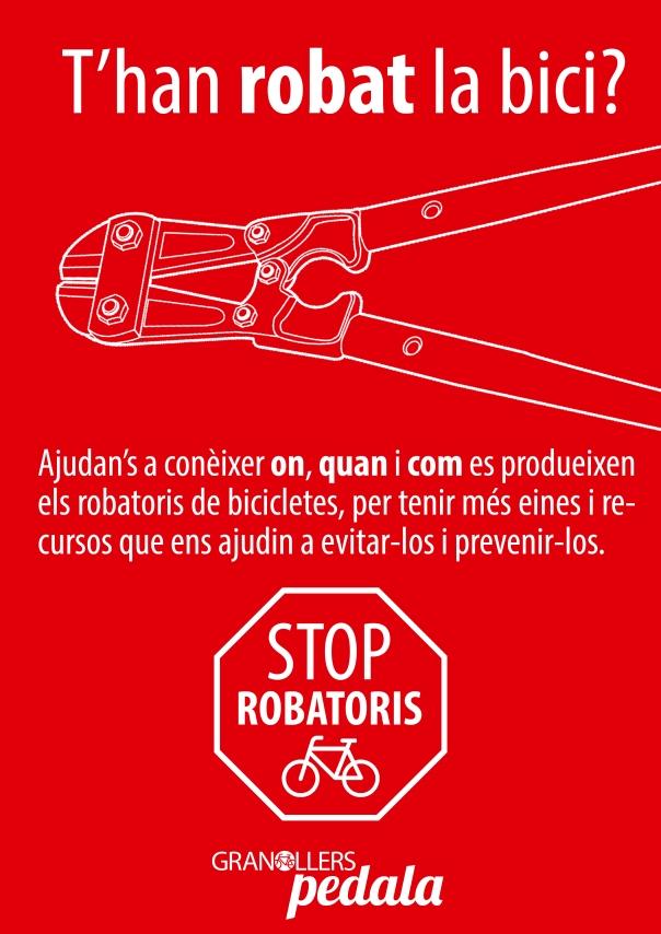 STOP ROBATORIS 04