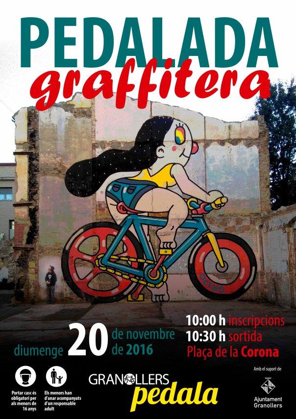 cartell-pedalada-graffitera-04-baixa