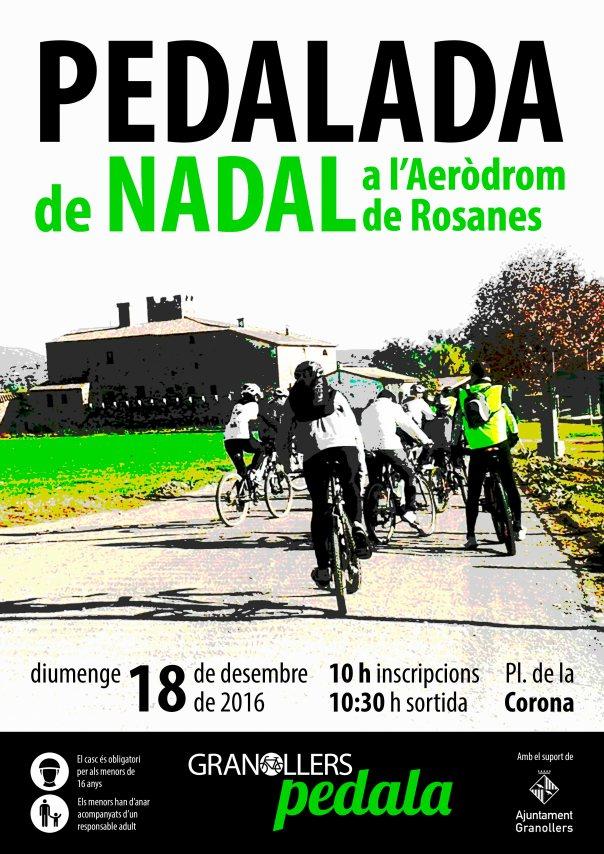 cartell-pedalada-nadal-baixa