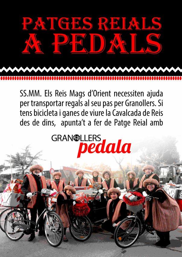 patges-reials-a-pedals-2017-baixa