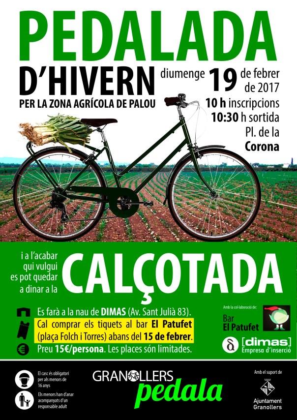 pedalada-dhivern-baixa