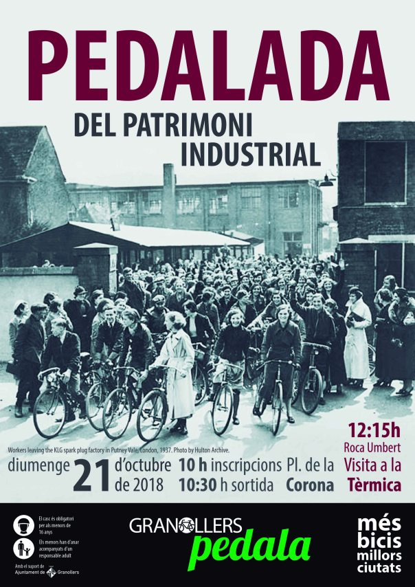 cartell PEDALADA PATRIMONI INDUSTRIAL baixa.jpg