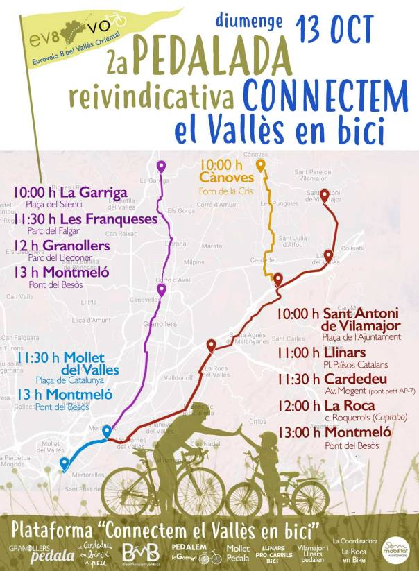 cartell-pedalada-13-oct-1