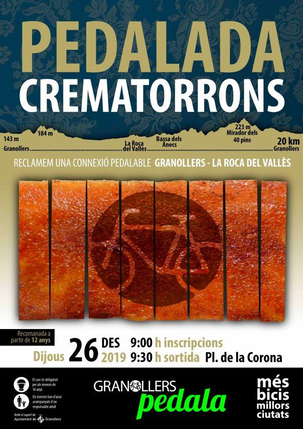 CARTELL PEDALADA CREMATORRONS 006 baixa